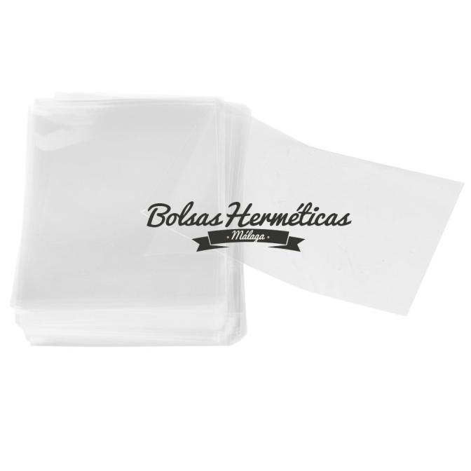 Bolsas Herméticas para Guardar tus Productos